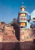 Brahma-kunda, the site where Lord Brahma offered his prayers to Lord ??t;ta after the pastime known as Brahma-vimohana-lila.