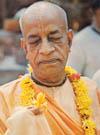 Srila Bhaktsiddhanta Sarasvati Gosvami Maharaja